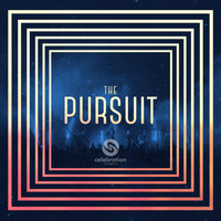 The PURSUIT - The Pursuit