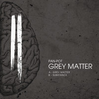 Pan-Pot - Grey Matter
