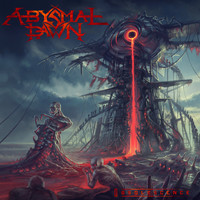 Abysmal Dawn - Obsolescence (Deluxe Version)