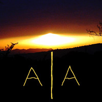 A - Aia