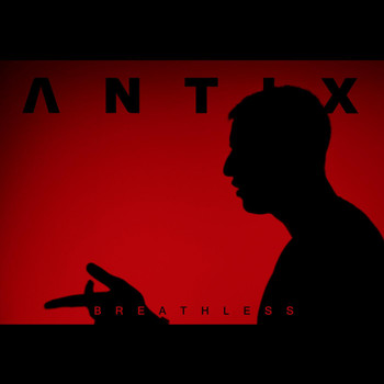Antix - Breathless