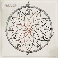 Colossus - Badlands