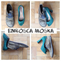 Paulinho Moska - Enrosca - Single