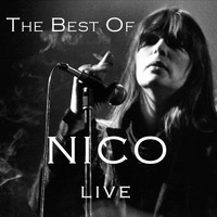 Nico - The Best of Nico (Live)