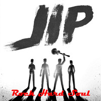 Jip - Rock Hard Soul