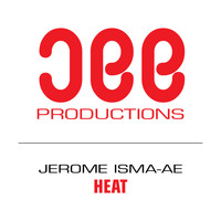 Jerome Isma-ae - Heat