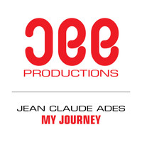 Jean Claude Ades - My Journey
