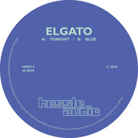 Elgato - Tonight / Blue