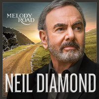 Neil Diamond - The Art Of Love
