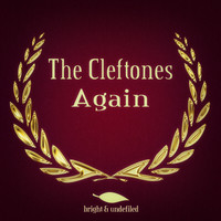The Cleftones - Again