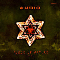 Audio - Force of Nature