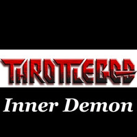 Throttlegod - Inner Demon