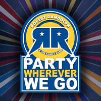 Robert Randolph & The Family Band - Party Wherever We Go