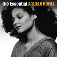 Angela Bofill - The Essential Angela Bofill