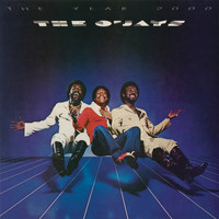 The O'Jays - The Year 2000
