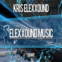 Kris Elexxound - Square
