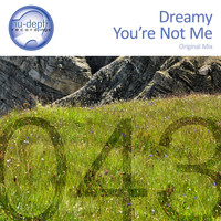 Dreamy - You're Not Me
