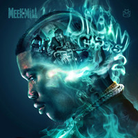 Meek Mill - Got It Good Beat - Single