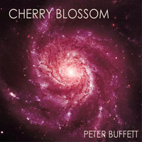 Peter Buffett - Cherry Blossom