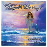 Various Artists - Angel Blessings (Benefiting Hospice)