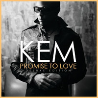 Kem - Promise To Love (Deluxe)