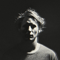 Ben Howard - End Of The Affair