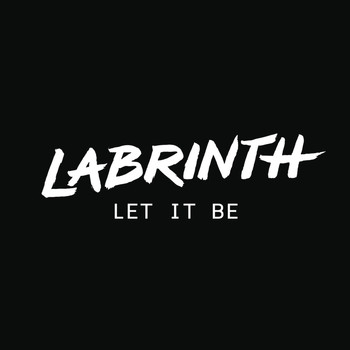 Labrinth - Let It Be