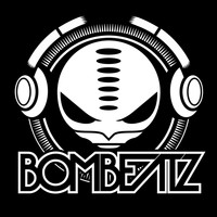 Rob Analyze - Bombeatz