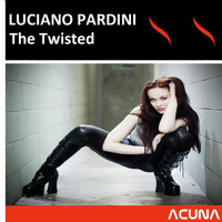 Luciano Pardini - The Twisted