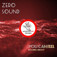Zero Sound - You Can Feel
