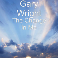 Gary Wright - The Change in Me