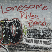 Lonesome River Band - Turn On A Dime
