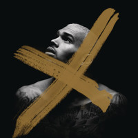 Chris Brown - X (Deluxe Version) (Explicit)