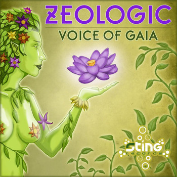 ZeoLogic - Voice of Gaia