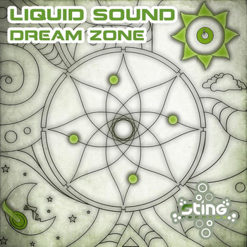 Liquid Sound - Dream Zone