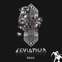 Leviathan - Touch