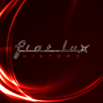 Various Artists - Fiat Lux History