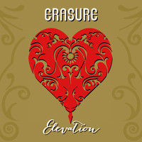 Erasure - Elevation
