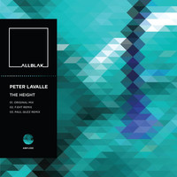 Peter Lavalle - The Height