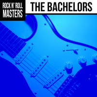 The Bachelors - Rock n'  Roll Masters: The Bachelors