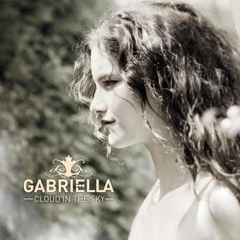 Gabriella - Cloud in the Sky