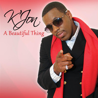 K'Jon - A Beautiful Thing
