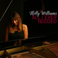 Holly Williams - All I Ever Needed