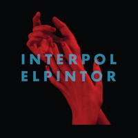 Interpol / - El Pintor