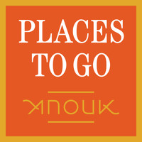 Anouk - Places To Go