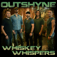 Outshyne - Whiskey Whispers