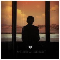 Flight Facilities - Two Bodies (Remixes)