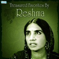 Reshma - Treasured Favorites by Reshma