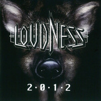 Loudness - 2 0 1 2