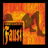 Randy Newman - Faust (Deluxe Edition)